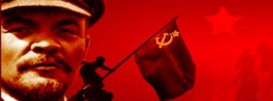 - L'Ex URCF se sépare du PR-C et envisage la fondation d'un parti communiste de type bolchevik !