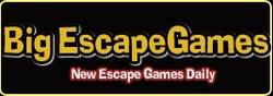 Voir Les jeux de BigEscapeGames