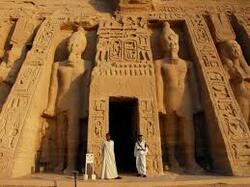 Le tourisme sexuel en assaut en Egypte