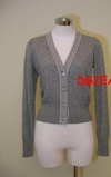 chanel-grey-cardigan-profile