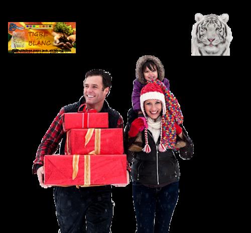 -- FETE -- Noël -- 7