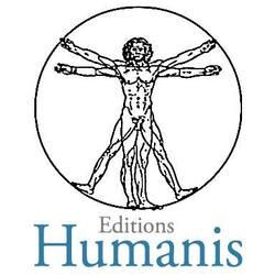 HUMANIS EDITIONS