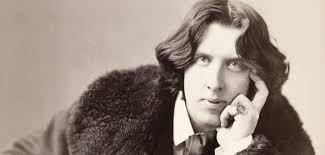 La mode... - Oscar Wilde -