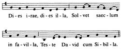 Symphonie Fantastique 1830