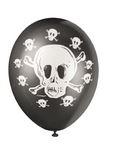 """Un anniversaire """"pirates"""" pour ses 5 ans"""