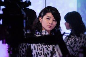 INTERVIEW DE MEIMI PAR TOKYO GIRL UPDATE