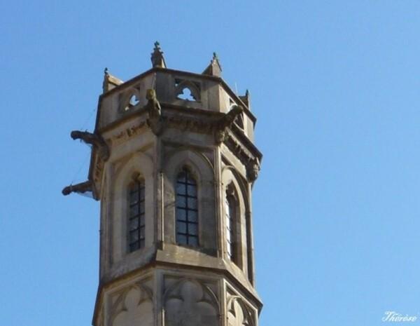 Basilique Saint Nazaire (3)