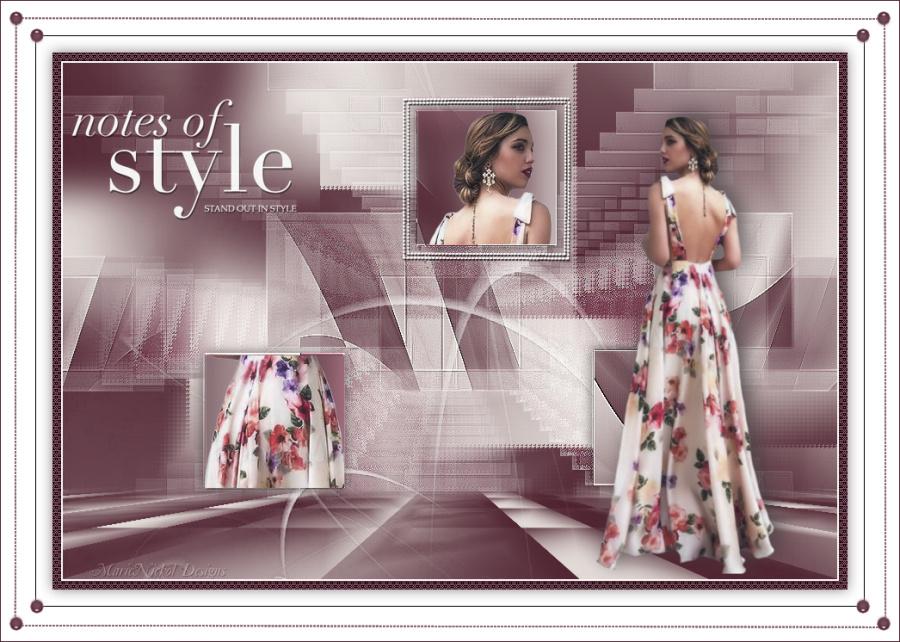 Style - tutorial by Jolcsi