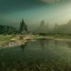 3d_landscapes_terragen04.jpg