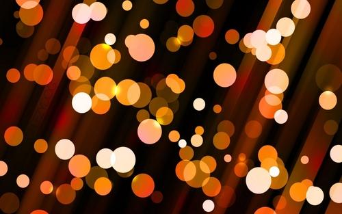 Textures graphiques - light