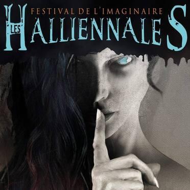 Les Halliénales 2017