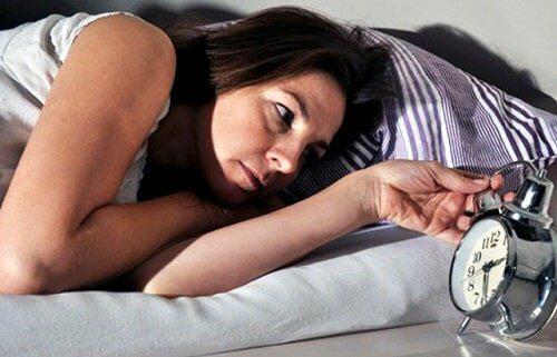 Troubles-du-sommeil-500x321