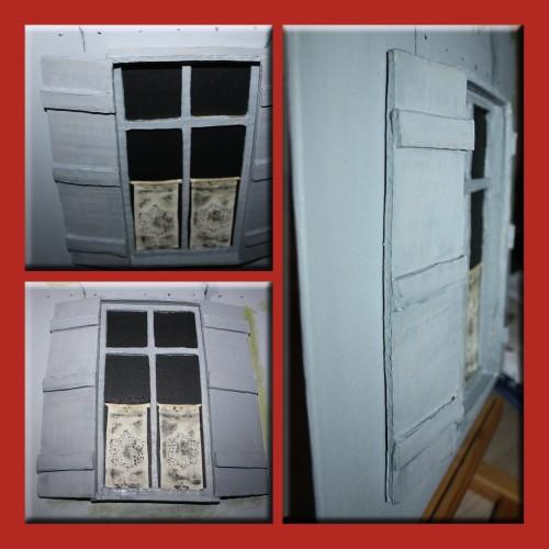 fenêtre-3
