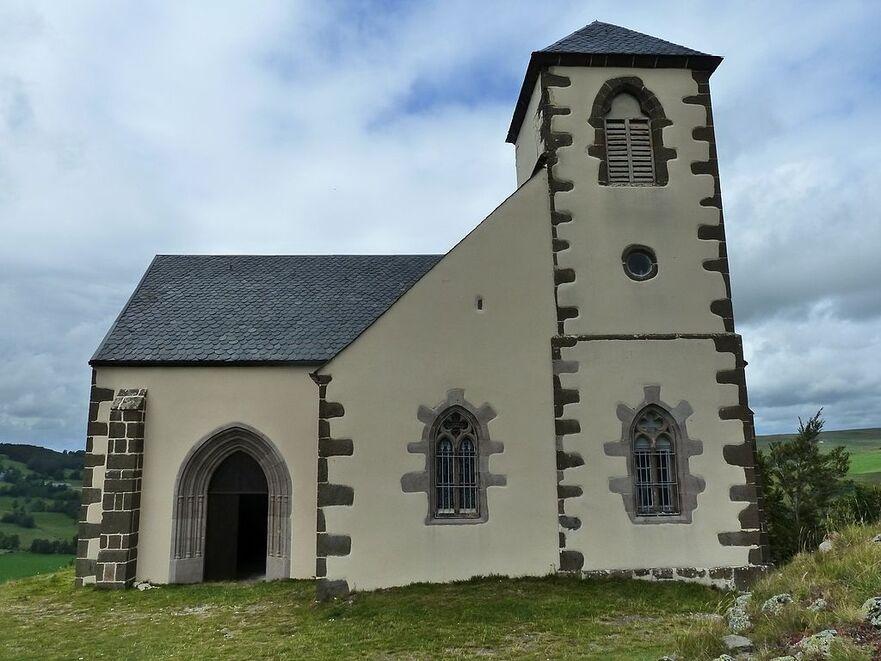Chapelle Notre-Dame de Valentine (6).JPG