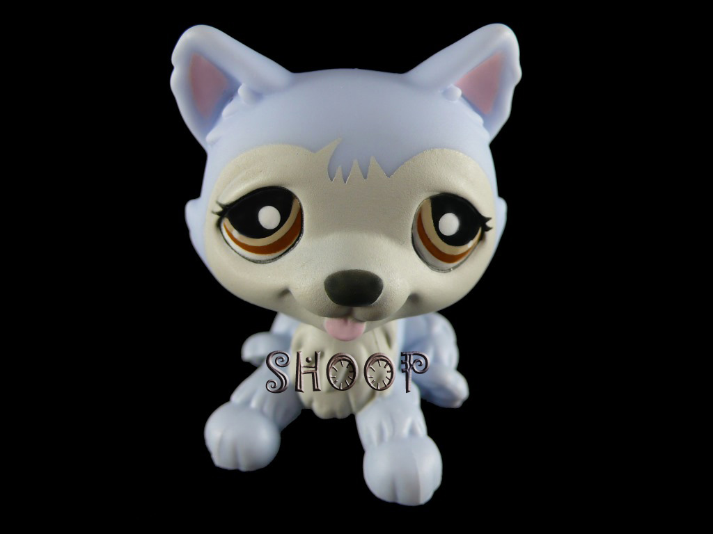 LPS 1046
