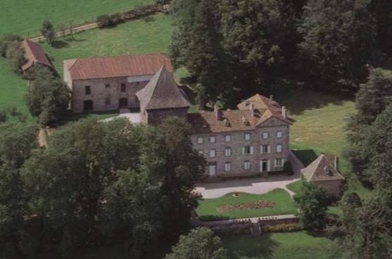 Chateau broussette Reilhac.jpg