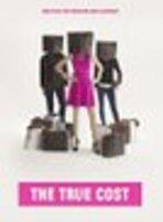 The true cost (film)