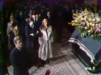 Sheila & Cloclo : c'est la même chanson... Mise à Jour !!!