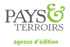 Editions Pays et Terroirs