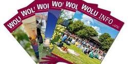 Le Wolu Info sanctionné par le gouvernement bruxellois