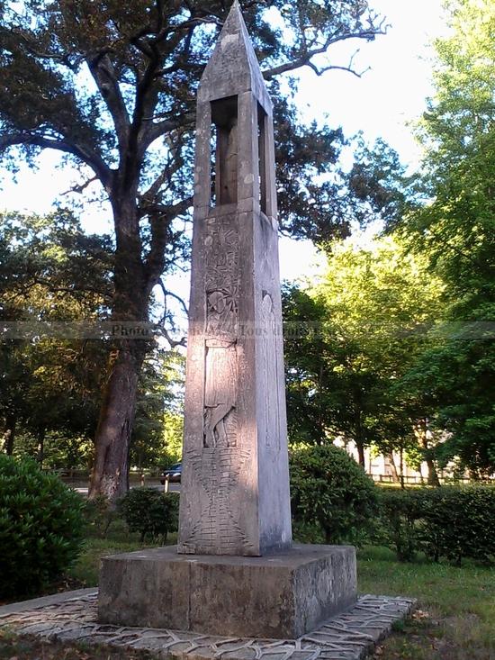 MonumentD'Uza_14-18 (2)