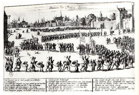 Captifs et corsaires : l'identité française et l'esclavage en Méditerranée de Gillian Weiss