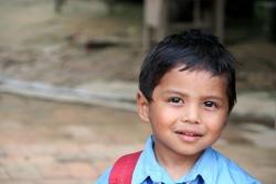 Collecte de Fonds - Projets de soutien au Népal