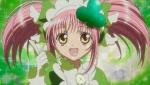 ♪ Shugo Chara ! ♪