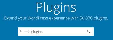 """Résultat de recherche d'images pour """"plugins wordpress"""""""