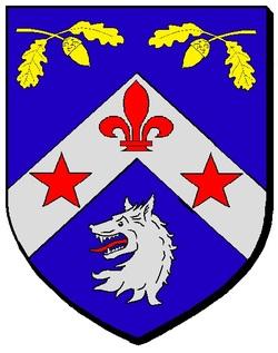 Hautvillers-Ouville
