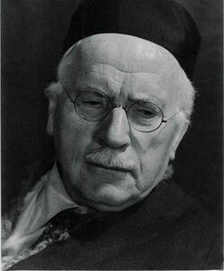 Né un 26 Juillet , Karl Gustav Jung