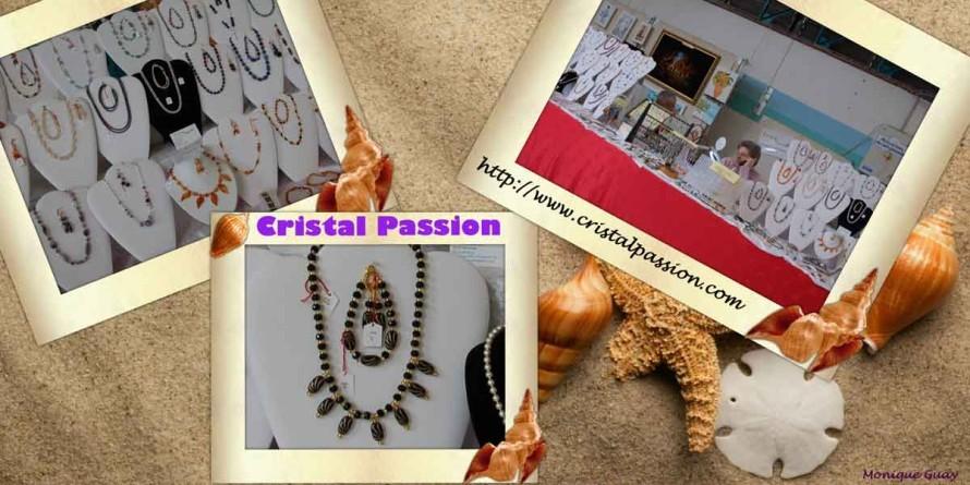 cristal-passion---12