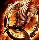 Une nouvelle bande-annonce de Hunger Games 2