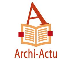 Archi-Actu