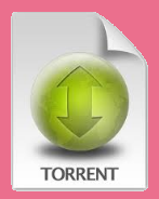 Télécharger en Torrent