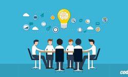 6 choses que j'aurais aimé savoir… À propos des réunions