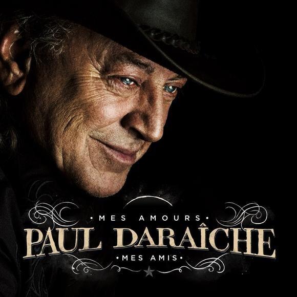 QUAND J'AI BESOIN par Paul DARAÎCHE (IMAGE QUI CHANTE + VIDÉO)