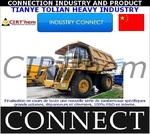 TIANYE TOLIAN HEAVY INDUSTRY