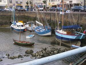bateaux_coques_bois_Pornic_004
