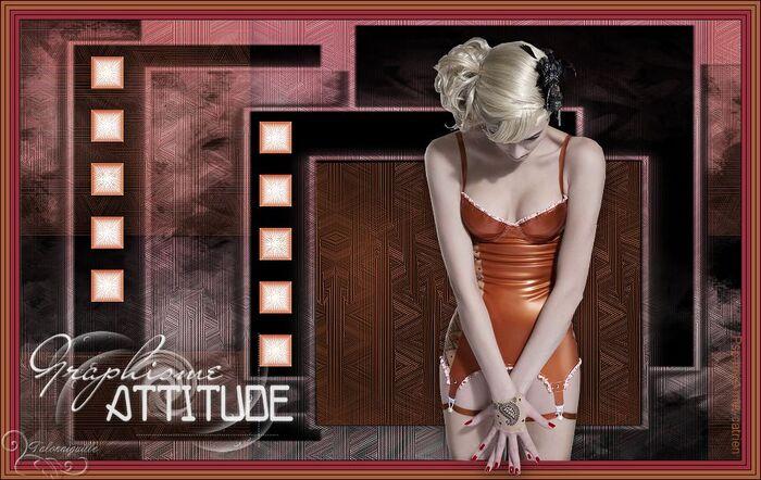 Vos versions - Attitude