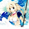 [large][AnimePaper]wallpapers_Girls-Avenue_luciferheart_42848