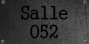 Salle 050