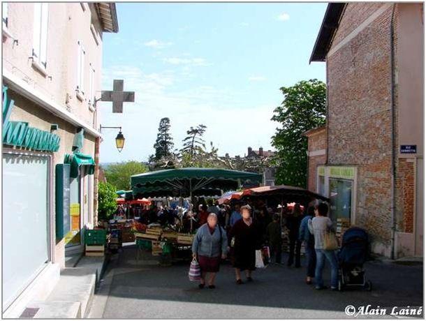 Marché Caraman-Mai08-4