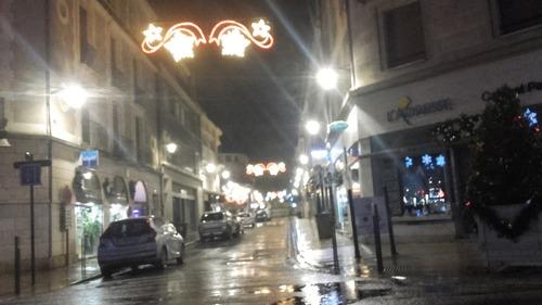 Noel  a Blois