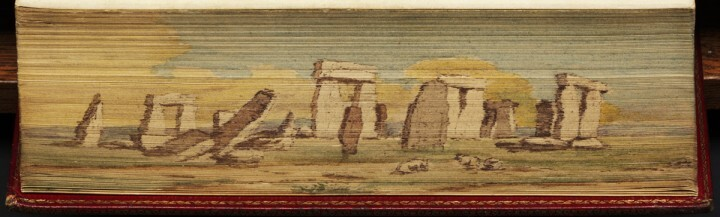 fore-edge-painting-05