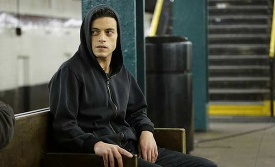 mr-robot-advance-review