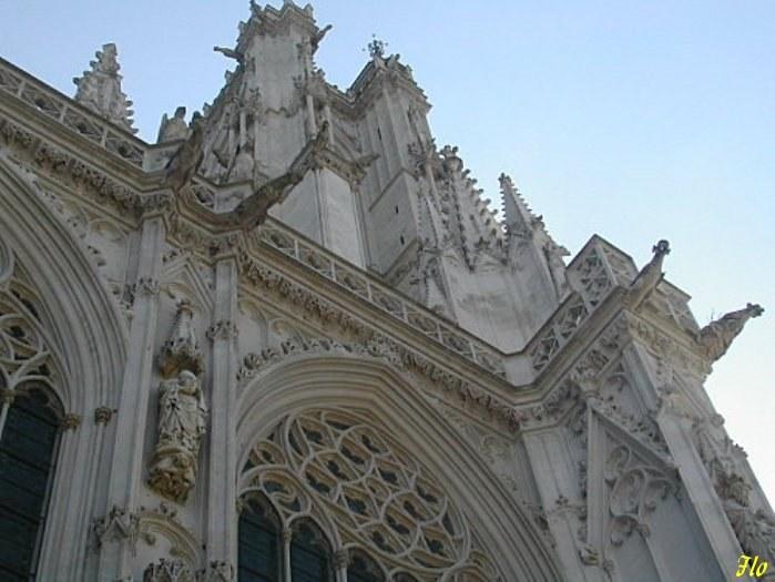 Picardie amiens cathedrale 80000 14