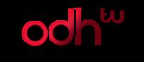 ODH F3