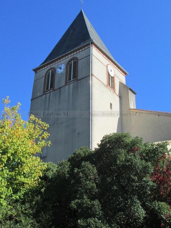 EgliseCastets (4)