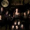 calendrier-2010-twilight-new-moon.jpg